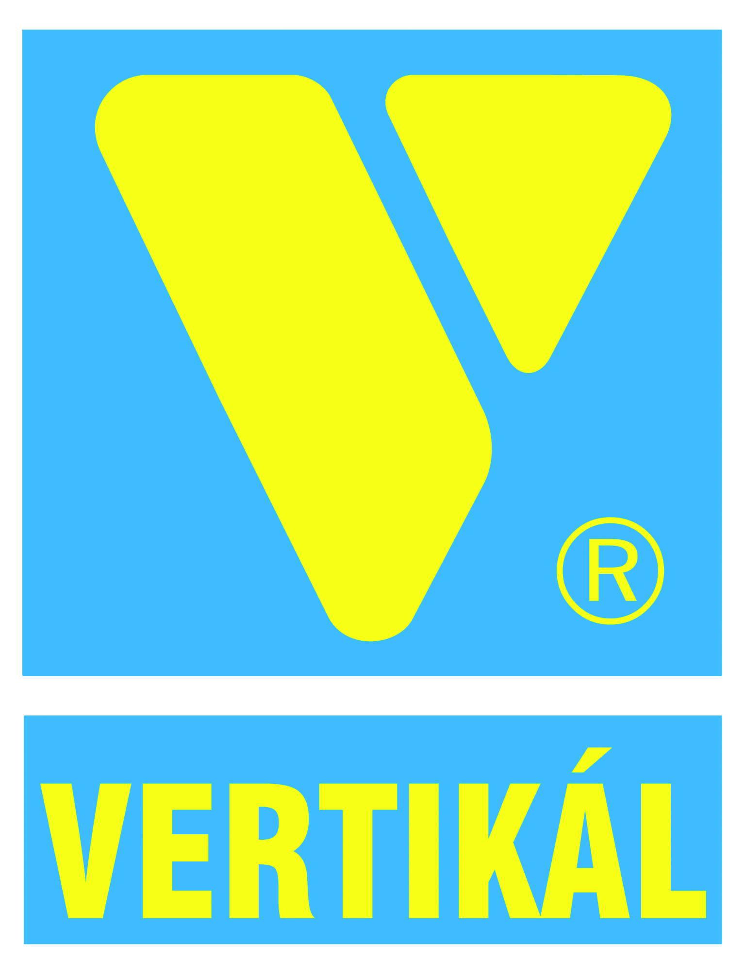 vertikal zrt
